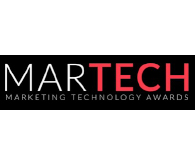 Martech Awards