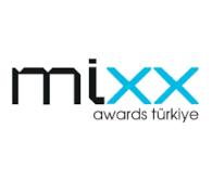 MIXX AVARDS 'Marka Destinasyon Siteleri'