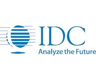 IDC 'Teknoloji Sektöründe Kadınlar' - 'Data Leader'