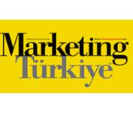 Marketing Türkiye
