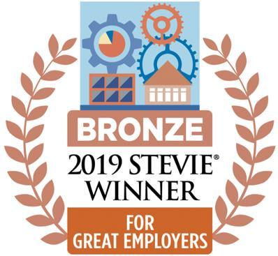 Stevie Bronz 2019